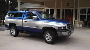 Dodge Ram 1500 - kelly ebhardt u0027s 1997 dodge ram 1500 lmc truck life