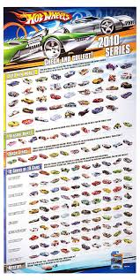 amazon wheels basic car 50 pack packaging vary