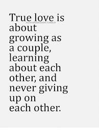 Love Memes Tumblr - true love is kushandwizdom tumblr about growing as a couple