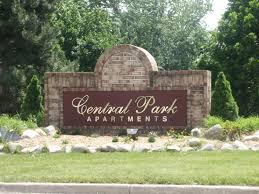 central park okemos mi welcome home children age one 12 months and under will not be counted as occupants under amp s two persons per bedroom plus one policy
