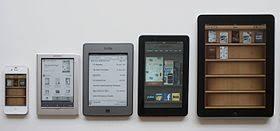 cr r livre de cuisine livre numérique wikipédia