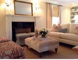 44 best home living room images on pinterest ethan allen home