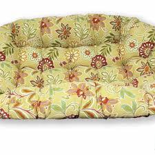 shop papasan cushion on wanelo