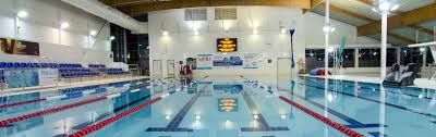 gym swimming pool sports hall solihull west midlands