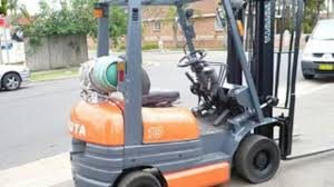 toyota 60 6fd20 forklift service repair manual dailymotion影片