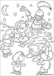 einsteins coloring pages coloring book