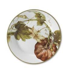 williams sonoma dinnerware and serving dishes ebay