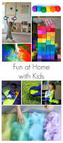 our 15 best activities for babies toddlers and preschoolers