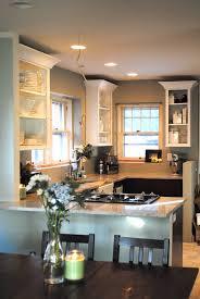 modern kitchen price kitchen simple kitchen design modern kitchen cabinets kitchen