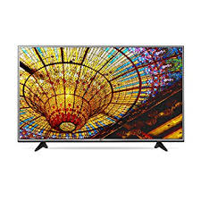 amazon 60 in 4k black friday amazon com lg electronics 65uh6030 65 inch 4k ultra hd smart led