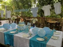 country baby shower your babyshower at bundu picture of bundu country lodge