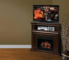 Dimplex Electric Fireplace Insert Lowes Dimplex Electric Fireplace Insert Traditional U2013 Apstyle Me