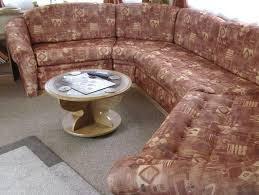 Removable Sofa Covers Uk Static Caravan Furnishings And Upholstery