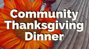 donate food for thanksgiving hackettstown trinity united methodist church a time of