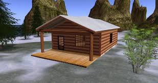 pre fab homes digs net attachments design architecture builders