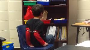 Student Desks For Classroom by Armed But Untrained Why So Many School Cops Are Unprepared For