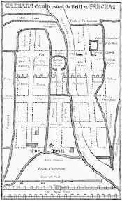 St Pancras Floor Plan St Pancras British History Online