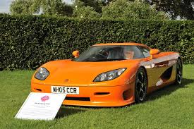 koenigsegg ccx fast five clarkson on supercars
