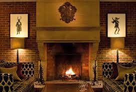 3 sopwell house reception fireplace 1 5 things to do today