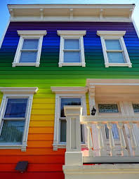 exterior paint color schemes exterior color schemes for better