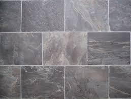 Floor And Decor Porcelain Tile Gray Tile Slate Look Kitchen Tile Floor Best 25 Light Grey