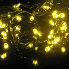 micro led christmas lights micro led string light connectable christmas lights