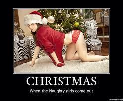 Naughty Christmas Memes - taryn maria on twitter naughty christmas meme tarynmaria http