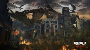 black ops 3 gorod krovi hints dlc 4 entitled revelations