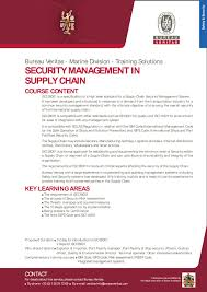 contact bureau veritas security management in supply chain iso pas 28000 and iso 28001
