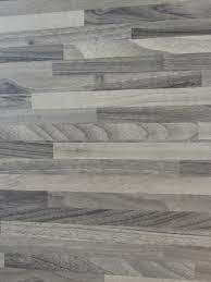Shop Laminate Flooring Laminated Flooring Splendid Gray Laminate Sydney Grey Impressive