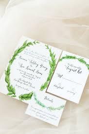 wedding invitations jacksonville fl wedding invitations jacksonville fl unique bri cibene