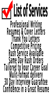 resume services boston best resume writer in boston i convert job applications into