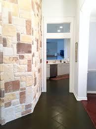 painting ceramic floors home u0027s spark
