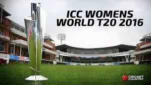 Cricket World Cup Table Icc Womens T20 World Cup 2016 Schedule Points Table U0026 Teams Icc