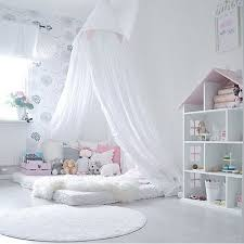 Beds For Kids Rooms by Best 25 Toddler Floor Bed Ideas Only On Pinterest Toddler Bed