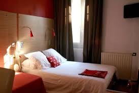 prix moyen chambre hotel hotels marseille 13001 meilleurs hôtels département bouches du