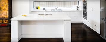Kitchen Cabinet Makers Melbourne Chaucer Cabinets