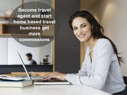 96 best become travel agent images