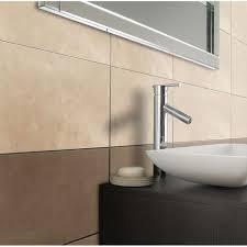 Beige Bathroom Tiles by Bathroom Tiles U2013 Tagged