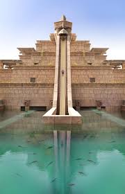 atlantis hotel the top 20 hotels in 2011 8 atlantis the palm dubai five star