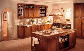 primitive kitchen decorating ideas country primitive kitchen decor indoor outdoor homes primitive