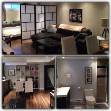 basement apartment house pinterest basement apartment