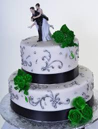wedding cake toppers theme wedding cakes celtic wedding cake toppers inspired wedding theme