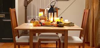 solid wood dining tables vermont woods studios
