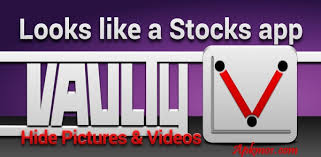 vaulty pro apk vaulty stocks 4 3 3 r4284 apk apkmos