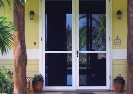 how to secure sliding glass door dog door in sliding glass image collections glass door interior