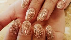 luxury nail designs choice image nail art designs