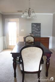 interior gray dining room paint colors pertaining to delightful