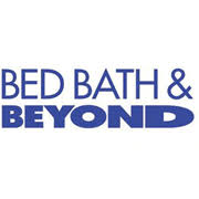Bed Bath And Beyond Ft Myers Bed Bath U0026 Beyond Near Me Hours And Locations Loc8nearme