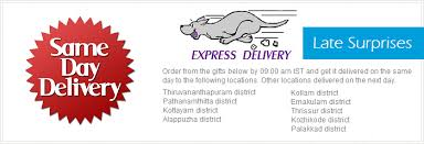 next day delivery gifts send online gifts to kerala cakes to kerala flowers to kerala